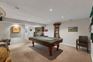 Photo 38:  in Calgary: Panorama Hills Detached for sale : MLS®# A1043015