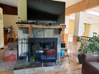 Photo 9: 11180 LOWER MUD RIVER Road: Lower Mud House for sale (PG Rural West (Zone 77))  : MLS®# R2375594