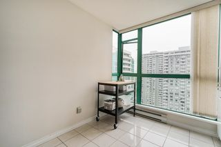 """Photo 8: 1804 5833 WILSON Avenue in Burnaby: Central Park BS Condo for sale in """"PARAMOUNT TOWER 1 BY BOSA"""" (Burnaby South)  : MLS®# R2613011"""