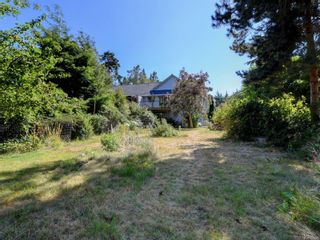 Photo 15: 1551 Whiffin Spit Rd in : Sk Whiffin Spit Half Duplex for sale (Sooke)  : MLS®# 851455