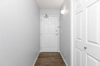 Photo 24: PH07 11109 84 Avenue in Edmonton: Zone 15 Condo for sale : MLS®# E4259741