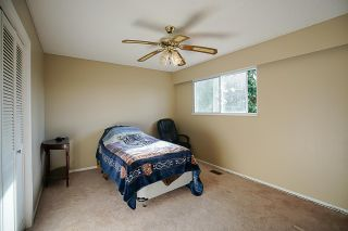 Photo 8: 6049 49B Avenue in Delta: Holly House for sale (Ladner)  : MLS®# R2221972