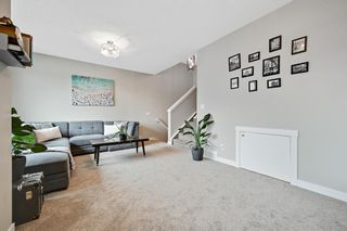 Photo 16: 283 Sage Bluff Rise NW in Calgary: Sage Hill Semi Detached for sale : MLS®# A1123987