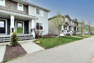 Photo 14: : Fort Saskatchewan Attached Home for sale : MLS®# E4246159