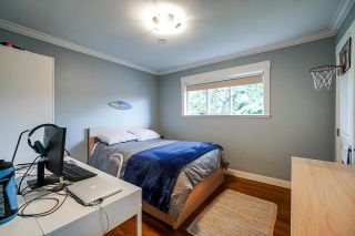 Photo 11: 2190 PAULUS Crescent in Burnaby: Montecito House for sale (Burnaby North)  : MLS®# R2390942