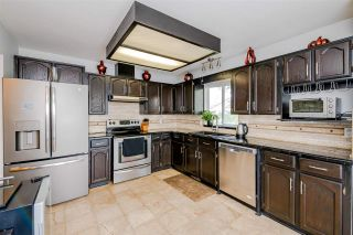 Photo 15: 1772 LANGAN Avenue in Port Coquitlam: Central Pt Coquitlam House for sale : MLS®# R2562106