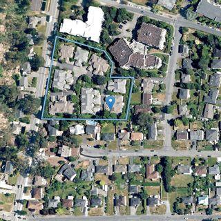 Photo 16: 19 3633 Cedar Hill Rd in : SE Cedar Hill Row/Townhouse for sale (Saanich East)  : MLS®# 870007