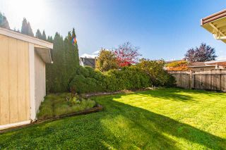 Photo 6: 45196 RAVEN Place in Sardis: Sardis West Vedder Rd House for sale : MLS®# R2415702