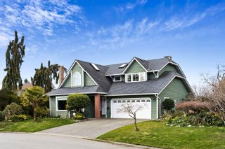Photo 29: 4612 Royal Wood Crt in : SE Broadmead House for sale (Saanich East)  : MLS®# 872790