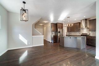 Photo 17: 40 Sunrise Terrace: Cochrane Detached for sale : MLS®# A1153580