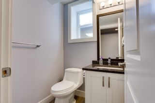 Photo 25: 17410 2B Avenue in Surrey: Pacific Douglas House for sale (South Surrey White Rock)  : MLS®# R2621126