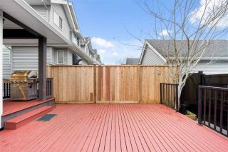 Photo 22: 18970 68 Avenue in Surrey: Clayton House for sale (Cloverdale)  : MLS®# R2554201