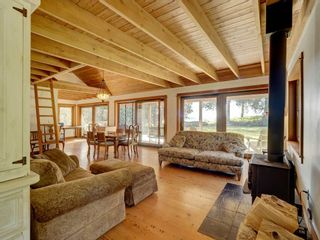 Photo 21: 135 HAIRY ELBOW Road in Seymour: Halfmn Bay Secret Cv Redroofs House for sale (Sunshine Coast)  : MLS®# R2556718