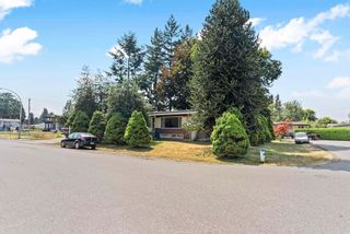 Photo 35: 2415 ADELAIDE Street in Abbotsford: Abbotsford West House for sale : MLS®# R2606943