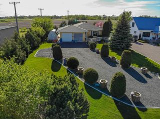 Photo 14: 65040 PTH 44 Highway: Whitemouth Residential for sale (R18)  : MLS®# 202111472