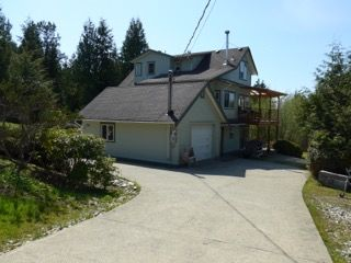 Photo 24: 462 Pachena Road in Bamfield: House for sale : MLS®# 865724