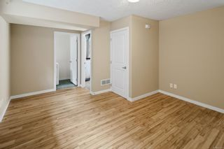 Photo 13: 3157 Kettle Creek Cres in : La Langford Lake House for sale (Langford)  : MLS®# 882707