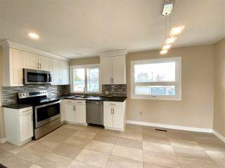 Photo 5: 5511 44 Avenue: Wetaskiwin House for sale : MLS®# E4242325