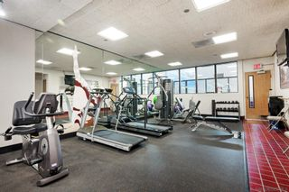 Photo 50: Condo for sale : 3 bedrooms : 230 W Laurel St #404 in San Diego