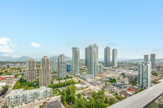 Photo 17: 3008 2388 MADISON Avenue in Burnaby: Brentwood Park Condo for sale (Burnaby North)  : MLS®# R2618071