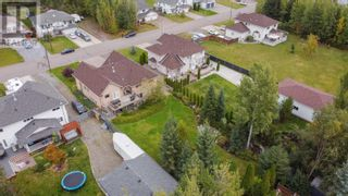 Photo 6: 2921 MARLEAU ROAD in Prince George: House for sale : MLS®# R2619380