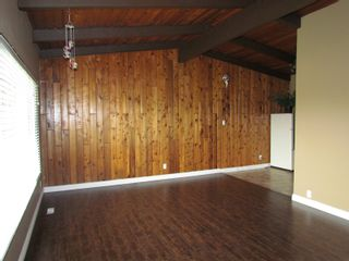 Photo 2: 3107 LEFEUVRE RD in ABBOTSFORD: Aberdeen House for rent (Abbotsford)