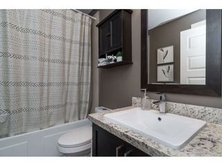 """Photo 18: 87 19525 73 Avenue in Surrey: Clayton Townhouse for sale in """"Uptown"""" (Cloverdale)  : MLS®# R2448579"""
