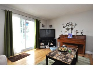 Photo 3: 11454 8 Street SW in Calgary: Southwood House for sale : MLS®# C4017720
