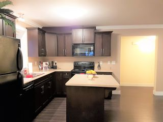Photo 3: 10558 245th Street in Maple RIdge: Albion House for sale or rent (Maple Ridge)