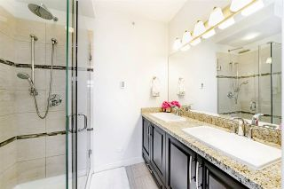 """Photo 10: 44 8068 207 Street in Langley: Willoughby Heights Townhouse for sale in """"Willoughby"""" : MLS®# R2410149"""