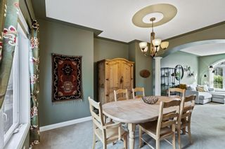 Photo 8: 61 Strathridge Crescent SW in Calgary: Strathcona Park Detached for sale : MLS®# A1152983