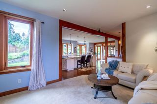 Photo 25: 619 Birch Rd in North Saanich: NS Deep Cove House for sale : MLS®# 843617