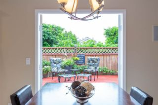 Photo 10: 20259 94B AVENUE in Langley: Walnut Grove House for sale : MLS®# R2476023