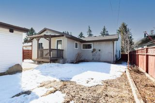 Photo 28: 8812 34 Avenue NW in Calgary: Bowness Detached for sale : MLS®# A1083626