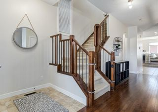 Photo 6: 3809 14 Street SW in Calgary: Altadore Detached for sale : MLS®# A1109048