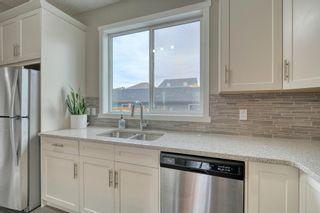 Photo 9: 675 Walden Drive in Calgary: Walden Semi Detached for sale : MLS®# A1085859