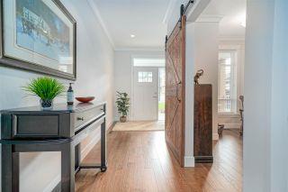 Photo 21: 51206 ROWANNA Crescent in Chilliwack: Eastern Hillsides House for sale : MLS®# R2536909