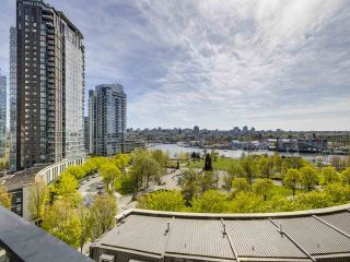 """Photo 18: 902 1495 RICHARDS Street in Vancouver: Yaletown Condo for sale in """"AZURA II"""" (Vancouver West)  : MLS®# R2570710"""