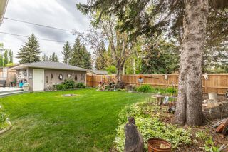 Photo 16: 73 Langton Drive SW in Calgary: North Glenmore Park Detached for sale : MLS®# A1112301