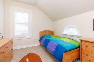 Photo 19: 3251 Harriet Rd in VICTORIA: SW Rudd Park House for sale (Saanich West)  : MLS®# 835569