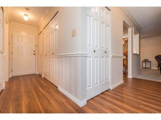"Photo 7: 325 2277 MCCALLUM Road in Abbotsford: Central Abbotsford Condo for sale in ""Alameda Court"" : MLS®# R2513786"