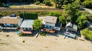 Photo 106: 2 334 Tappen Beach Road in Tappen: Fraser Bay House for sale : MLS®# 10138843