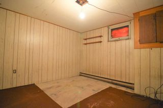 Photo 30: 19 Alfred Street: Port Hope House (Bungalow) for sale : MLS®# X5243976