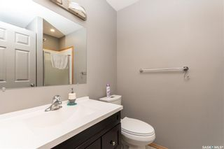 Photo 29: 10339 Wascana Estates in Regina: Wascana View Residential for sale : MLS®# SK870508