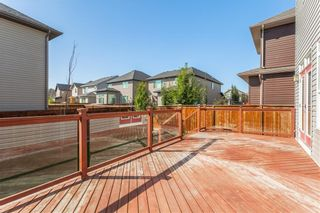 Photo 36: 166 Cranford Green SE in Calgary: Cranston Detached for sale : MLS®# A1062249