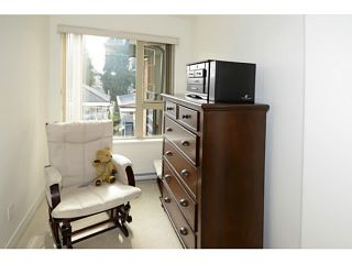"""Photo 11: 319 738 E 29TH Avenue in Vancouver: Fraser VE Condo for sale in """"CENTURY"""" (Vancouver East)  : MLS®# V1051904"""