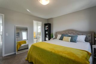 Photo 23: 81 Windford Park SW: Airdrie Detached for sale : MLS®# A1095520