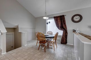 Photo 13: 108 Evermeadow Manor SW in Calgary: Evergreen Detached for sale : MLS®# A1142807
