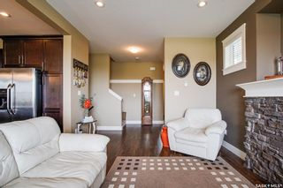 Photo 5: 19 700 Central Street West in Warman: Residential for sale : MLS®# SK809416