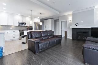 Photo 4: 12170 204B Street in Maple Ridge: Northwest Maple Ridge House for sale : MLS®# R2434368